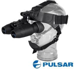 Pulsar Edge G2+ 1x21 B