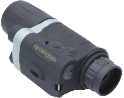 Omegon Night Eye 3x42 (23833