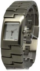 Timex T17802