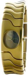 Timex T17842
