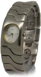 Timex T17881