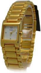 Timex T19671