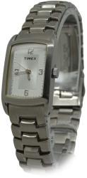 Timex T19722