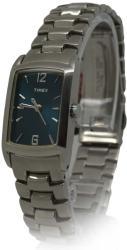 Timex T19732