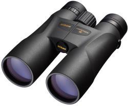 Nikon PROSTAFF 5 10x50 BAA822SA