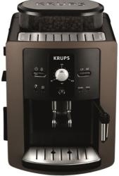 Krups EA801910