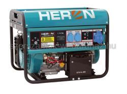 Heron EGM 68 AVR-1EW