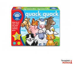 Orchard Toys Utánozd az állatokat