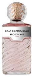 Rochas Eau Sensuelle EDT 100ml Tester
