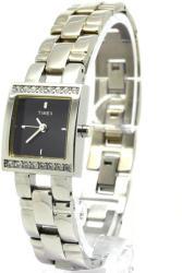 Timex T20721