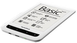 PocketBook Basic Touch (624)