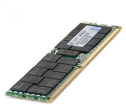 HP 16GB DDR3 1866MHz 708641-B21