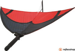 Invento Airglider Easy