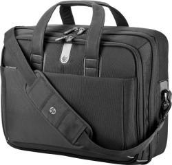 HP Professional Top Load 15.6 H4J90AA
