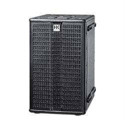 HK Audio Elements E110
