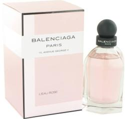 Balenciaga L'Eau Rose EDT 30ml