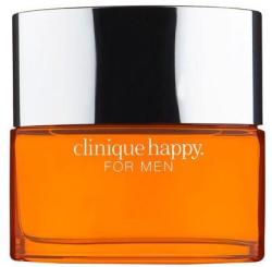 Clinique Happy for Men EDC 100ml Tester