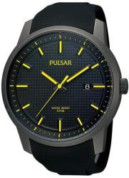 Vásárlás  Pulsar PS9077X1 óra árak f83d10da49