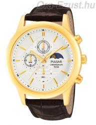 Pulsar PV9002X1