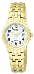 Citizen EW1542