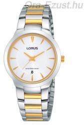 Lorus RH759AX9