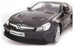 Buddy Toys Mercedes SL 65 AMG 1/18 (BRC 18010)