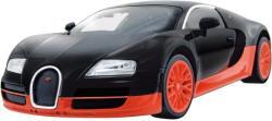 Buddy Toys Bugatti Veyron Super Sport 1:12 (BRC 12040)