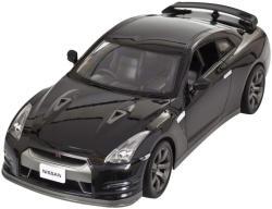 Buddy Toys Nissan GT-R R35 1:12 (BRC 12020)