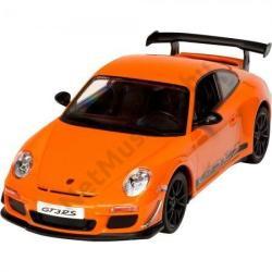 Buddy Toys Porsche 911 GT3 1:12 (BRC 12030)