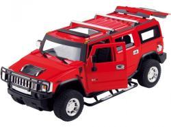 Buddy Toys Hummer H2 1/24 (BRC-24M30)