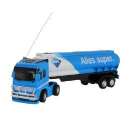 Revell Mini kamion, tankerautó - ARAL (23501)