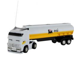 Revell Mini kamion, tankerautó - ENI (23500)