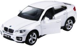 Buddy Toys BMW X6, fém 1:24 (BRC 24M20)
