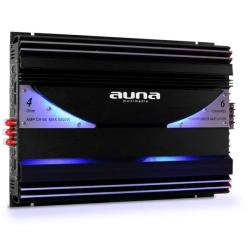 Auna AMP-CH06 5000W