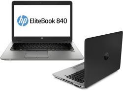HP EliteBook 840 G1 H5G30EA
