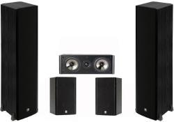 Boston Acoustics Classic Series MKII 5.0
