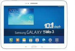 Samsung P5220 Galaxy Tab 3 10.1 16GB