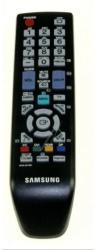Samsung BP59-00138A