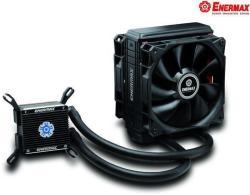 Enermax ELC-LT120X-HP 120mm