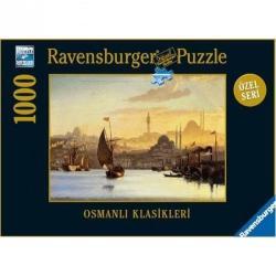 Ravensburger Isztambul 1000 db-os (19129)