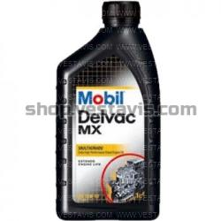 Mobil Delvac MX 15W-40 1L