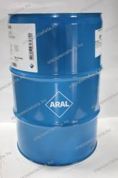 Aral Turboral 15W40 60L