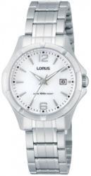 Lorus RJ277AX9