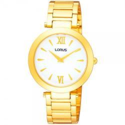 Lorus RRW76DX9
