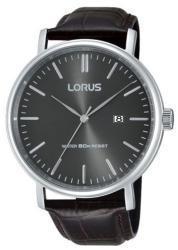 Lorus RH989DX9