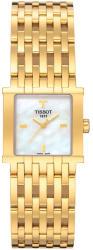 Tissot T02218185