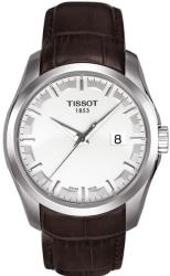 Tissot T035.410. 16