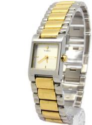 Timex T21041