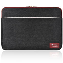 Incipio Selvage Padded Denim Sleeve for MacBook Pro 15