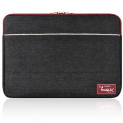 Incipio Selvage Padded Denim Sleeve for MacBook Pro 15